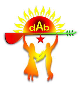 DABlogiPNG