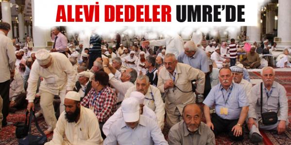 alevi_dedeleri_necef_ve_kerbelanin_ardindan_umreye_gectiler_h95639