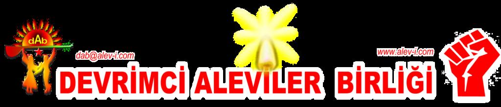 Rødt DAB logo png banner
